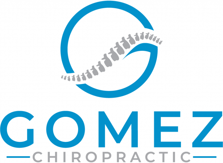 Dr. Gomez Chiropractic